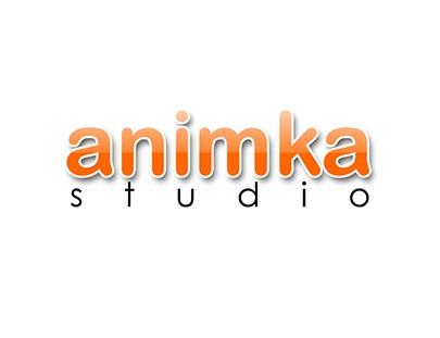 Grafika 3D | Animacje 3D | Projektowanie graficzne / Animka Studio
