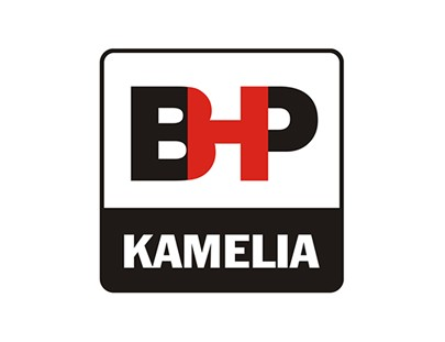 Grafika 3D | Animacje 3D | Projektowanie graficzne / BHP Kamelia Płock