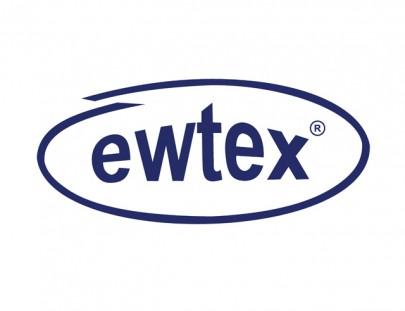 Grafika 3D | Animacje 3D | Projektowanie graficzne / Ewtex - producent odzieży męskiej Sierpc