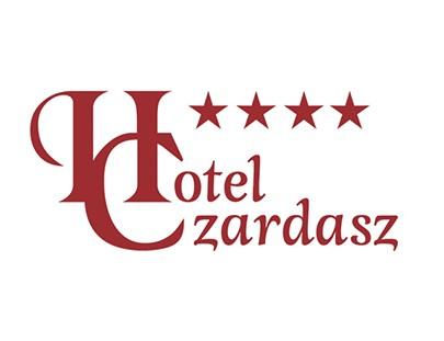 Grafika 3D | Animacje 3D | Projektowanie graficzne / Hotel Czardasz Płock