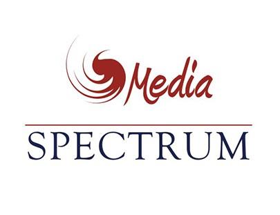Grafika 3D | Animacje 3D | Projektowanie graficzne / Media Spectrum - agencja reklamowa