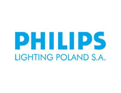 Grafika 3D | Animacje 3D | Projektowanie graficzne / Philips Lighting Poland SA