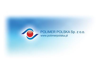 Grafika 3D | Animacje 3D | Projektowanie graficzne / Polimer Sp. z o.o
