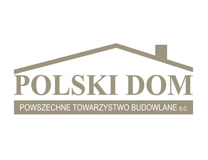 Grafika 3D | Animacje 3D | Projektowanie graficzne / Polski Dom
