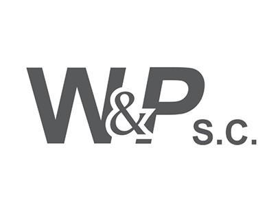 Grafika 3D | Animacje 3D | Projektowanie graficzne / W&P s.c.