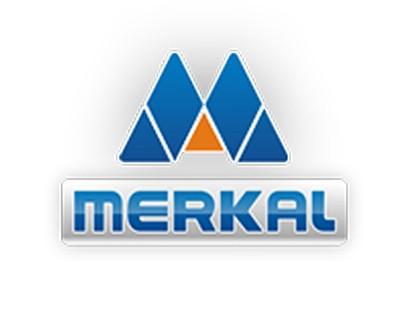 Grafika 3D | Animacje 3D | Projektowanie graficzne / Merkal