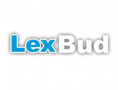 Grafika 3D | Animacje 3D | Projektowanie graficzne / LexBud