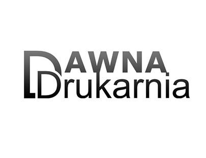 Grafika 3D | Animacje 3D | Projektowanie graficzne / Dawna Drukarnia