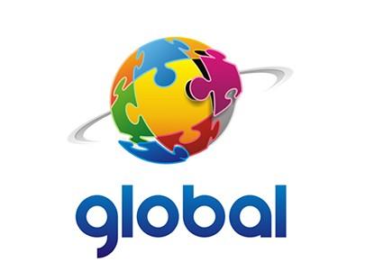 Grafika 3D | Animacje 3D | Projektowanie graficzne / Global - agecja reklamowa Płock