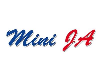 Grafika 3D | Animacje 3D | Projektowanie graficzne / Mini JA