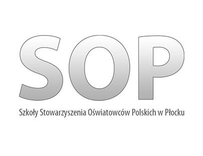 Grafika 3D | Animacje 3D | Projektowanie graficzne / SOP - Szkoła Stowarzyszenia Oświatowców Polskich w Płocku