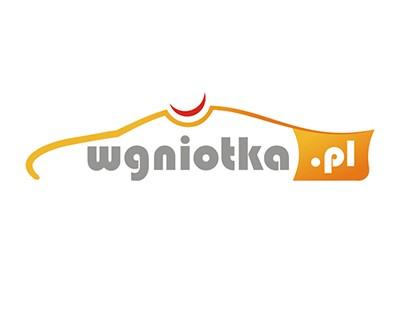 Grafika 3D | Animacje 3D | Projektowanie graficzne / Wgniotka.pl - bezlakierowe usuwanie wgnieceń Płock