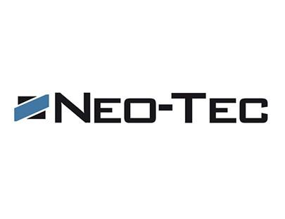 Grafika 3D | Animacje 3D | Projektowanie graficzne / Neo-Tec