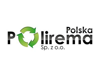 Grafika 3D | Animacje 3D | Projektowanie graficzne / Polirema Polska