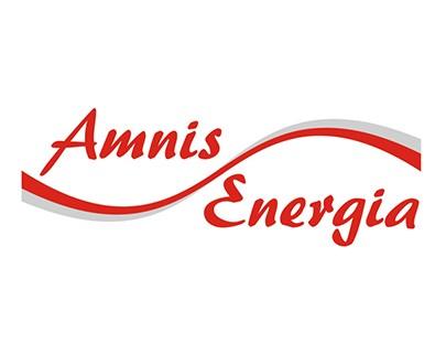 Grafika 3D | Animacje 3D | Projektowanie graficzne / Amnis Energia
