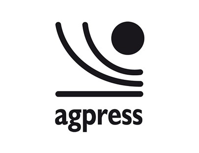Grafika 3D | Animacje 3D | Projektowanie graficzne / Agpress - drukarnia offsetowa