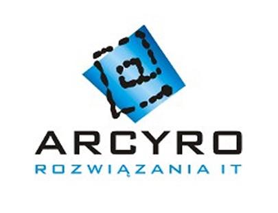 Grafika 3D | Animacje 3D | Projektowanie graficzne / Arcyrro - rozwiązania IT