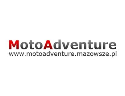 Grafika 3D | Animacje 3D | Projektowanie graficzne / Moto Adventure