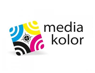 Grafika 3D | Animacje 3D | Projektowanie graficzne / Mediakolor