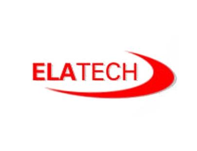 Grafika 3D | Animacje 3D | Projektowanie graficzne / Elatech