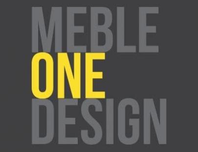 Grafika 3D | Animacje 3D | Projektowanie graficzne / Meble One Design