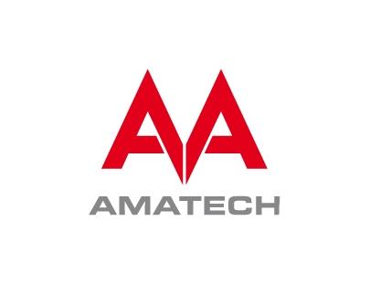 Grafika 3D | Animacje 3D | Projektowanie graficzne / amatech