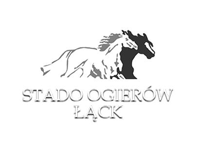 Grafika 3D | Animacje 3D | Projektowanie graficzne / Stadnina koni w Łącku