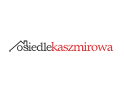 Grafika 3D | Animacje 3D | Projektowanie graficzne / kaszmirowa.com.pl