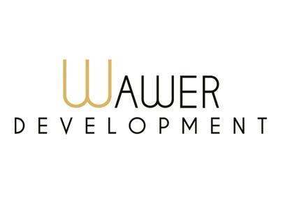 Grafika 3D | Animacje 3D | Projektowanie graficzne / wawer development