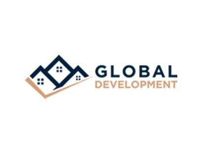 Grafika 3D | Animacje 3D | Projektowanie graficzne / global development