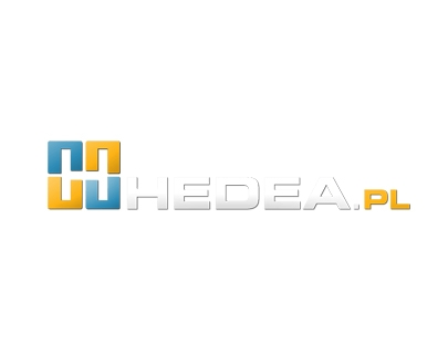 VISUAL IMAGE Office of the graphic design 3D 2D - 3D visualization - 3D modeling - Web pages / Hedea
