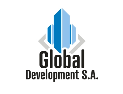 VISUAL IMAGE Office of the graphic design 3D 2D - 3D visualization - 3D modeling - Web pages / global development sa