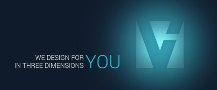 Czym jest Visual Image?