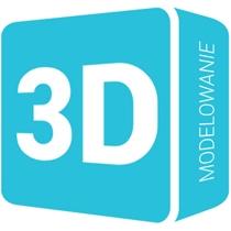 3D modeling - Packshot rendering