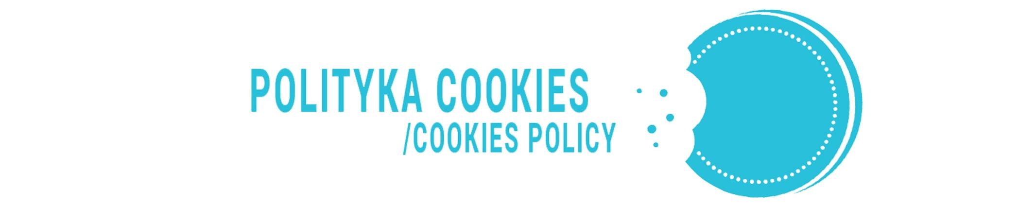Cookies - visual image