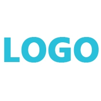 Projektowanie logotypów dla firm