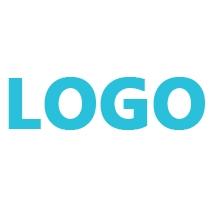 Designing logos for companies