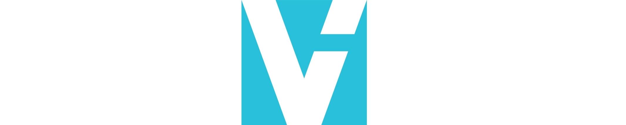 Projektowanie logotypów dla firm | Visual Image