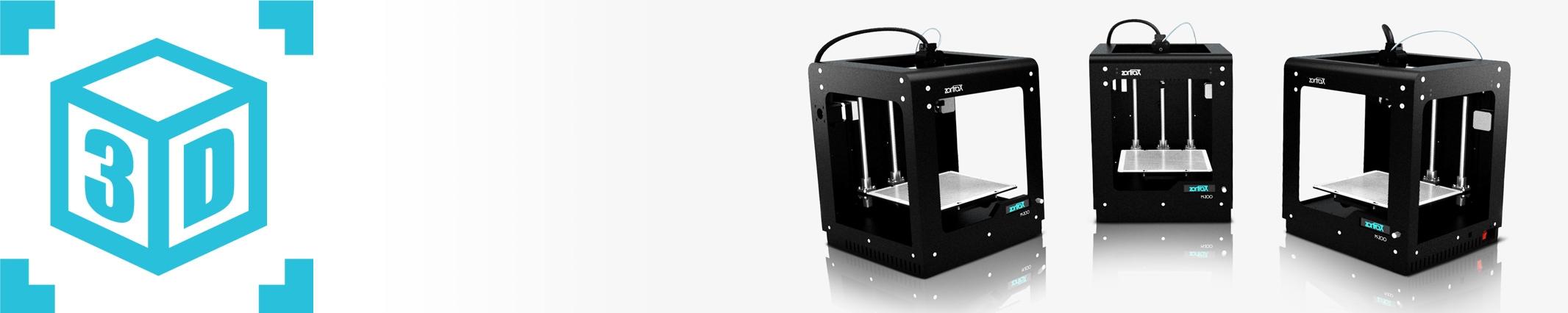 Prototypowanie | druk 3D | Visual Image