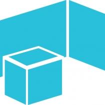 Projektowanie i budowa stoisk wystawienniczych