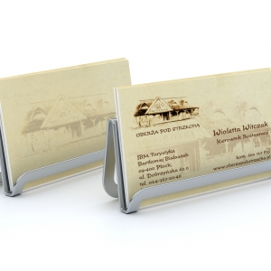 VISUAL IMAGE Office of the graphic design 3D 2D - 3D visualization - 3D modeling - Web pages   Company Card   Corporate Identity
