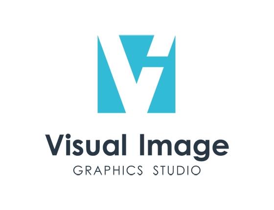VISUAL IMAGE Studio projektowania graficznego 3D 2D - wizualizacje 3D - modelowanie 3D - responsywne strony internetowe / LOGO firmowe / Projekty LOGOtypów