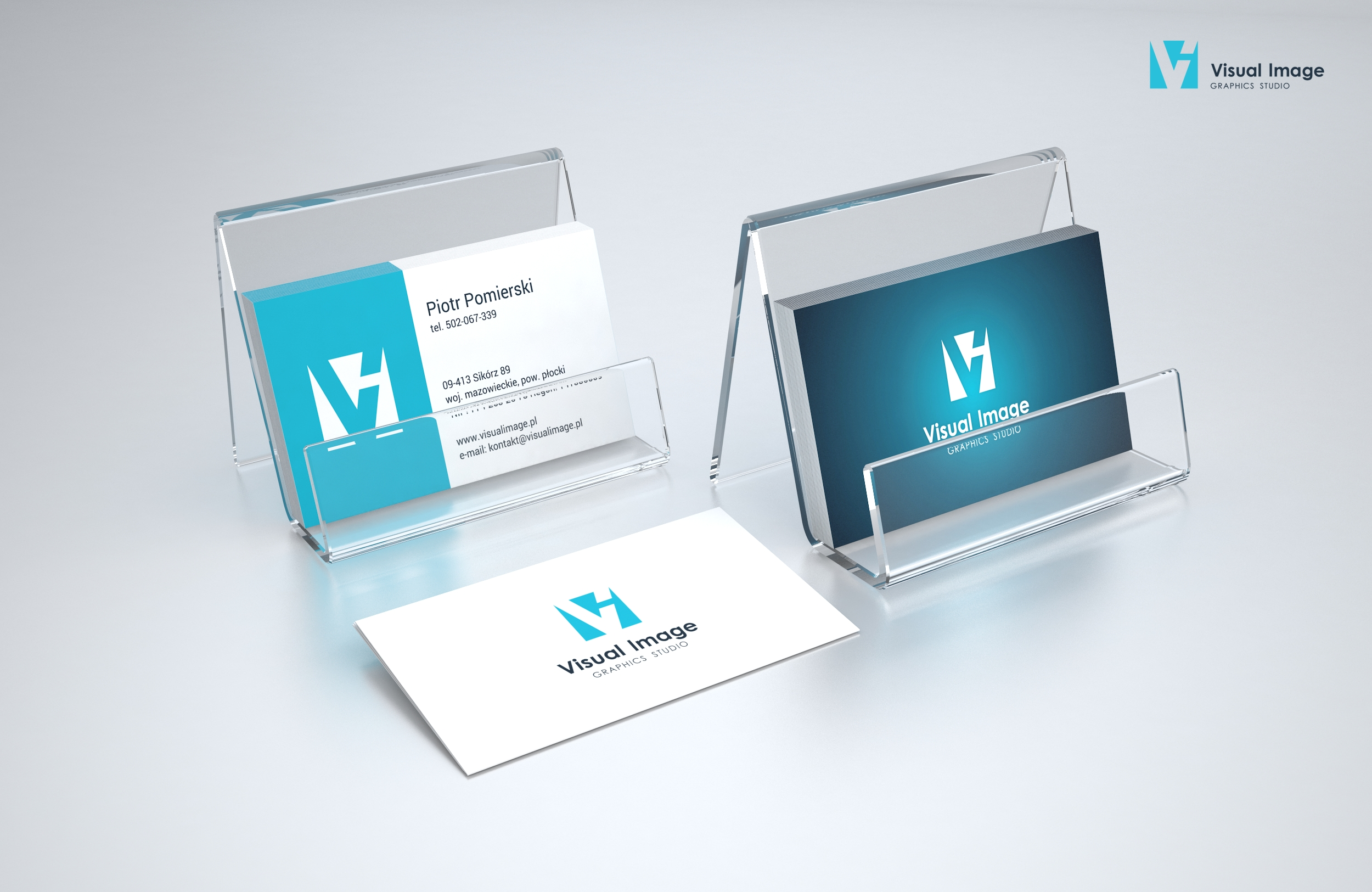3D graphics 3D animations Visual Image