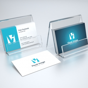 Grafika 3D | Animacje 3D | Projektowanie graficzne | Wizytówka firmowa | Identyfikacja wizualna
