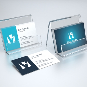 VISUAL IMAGE Office of the graphic design 3D 2D - 3D visualization - 3D modeling - Web pages | Company Card | Corporate Identity