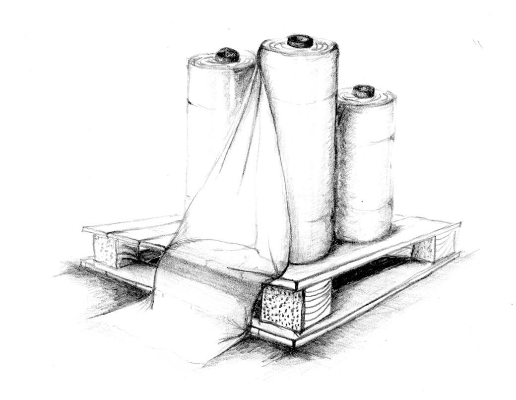 Grafika 3D | Animacje 3D | Projektowanie graficzne | Szkic rysunek odręczny | Prace rysunkowe