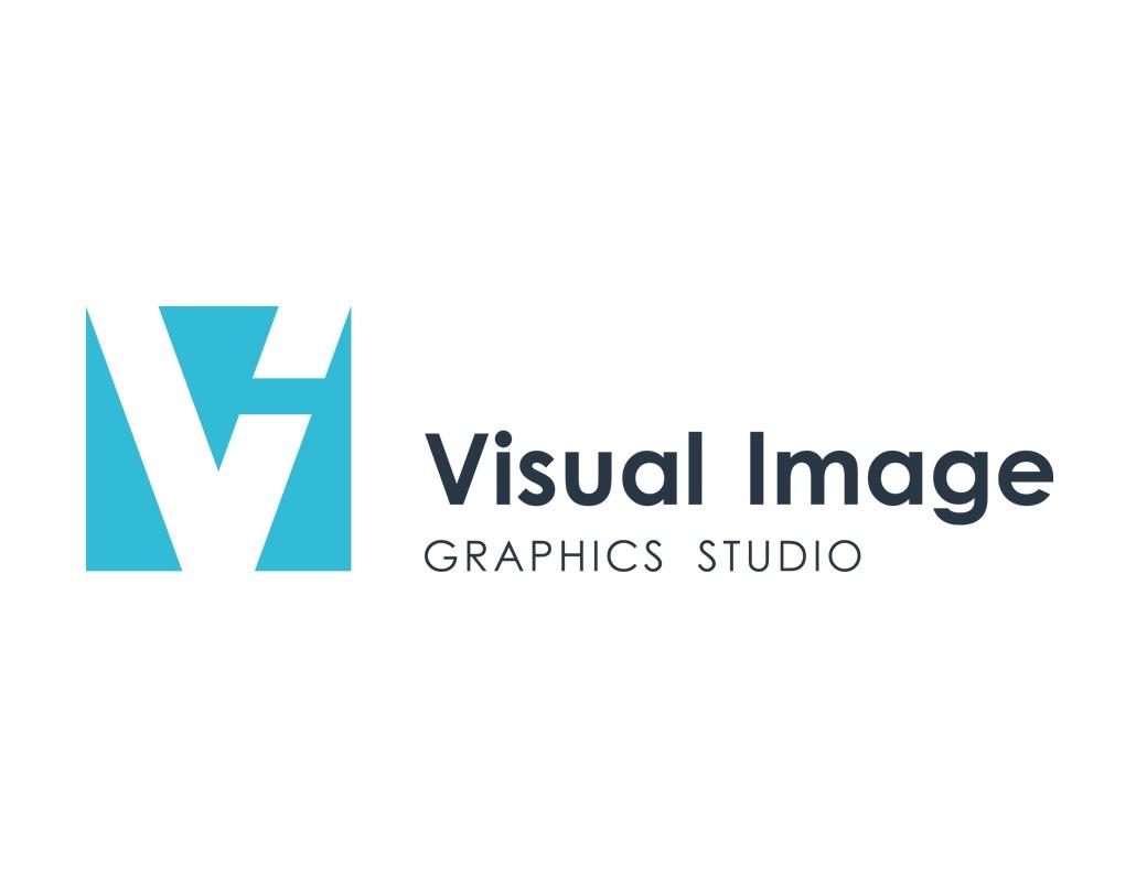 Grafika 3D | Animacje 3D | Projektowanie graficzne | LOGO firmowe | Projekty LOGOtypów
