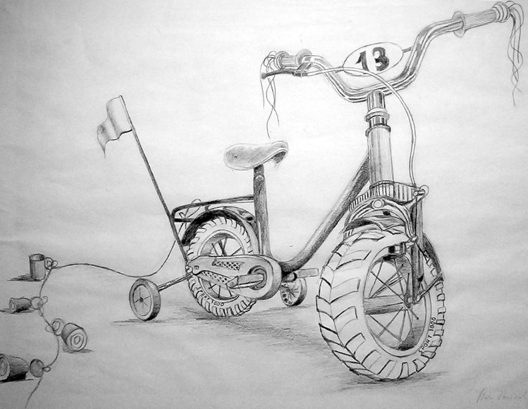 Grafika 3D | Animacje 3D | Projektowanie graficzne | Prace rysunkowe | Prace rysunkowe