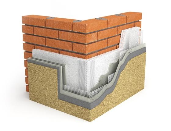 VISUAL IMAGE Studio projektowania graficznego 3D 2D - wizualizacje 3D - modelowanie 3D - responsywne strony internetowe / Ocieplenie elewacji / Modele 3D wizualizacje