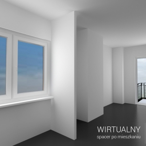 VISUAL IMAGE Office of the graphic design 3D 2D - 3D visualization - 3D modeling - Web pages | Walk around the house | Animations and simulations